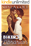 Biker's Librarian (Lord of Mayhem Book 1)