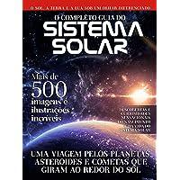 O Completo Guia do Sistema Solar