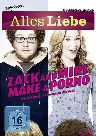 zach and marry make a porno faye reagan porn tube