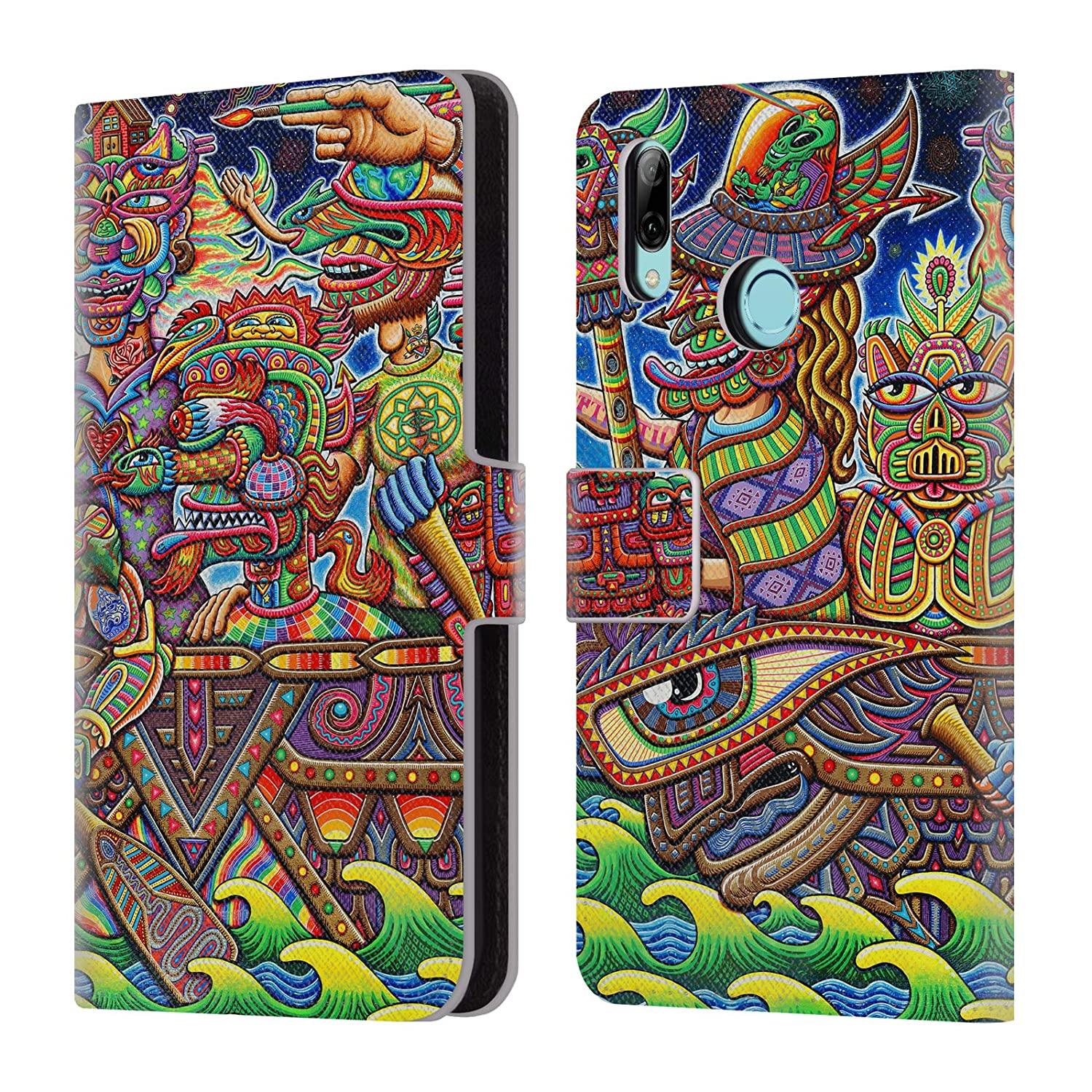 Amazon com: Official Chris Dyer DMT Diamond Psychedelic