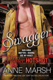 Swagger (Mister Hotshot Book 3)