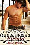 The Gunslinger's Woman