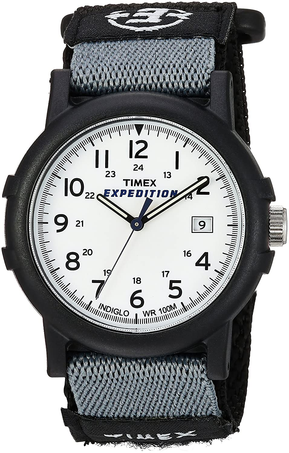 mens watches mercier analogue baume lyst men s watch capeland gray grey for in accessories