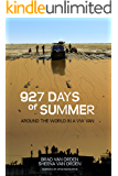 927 Days of Summer: Around the World in a VW Van (Drive Nacho Drive)