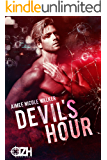 Devil's Hour (Zero Hour Book Two)
