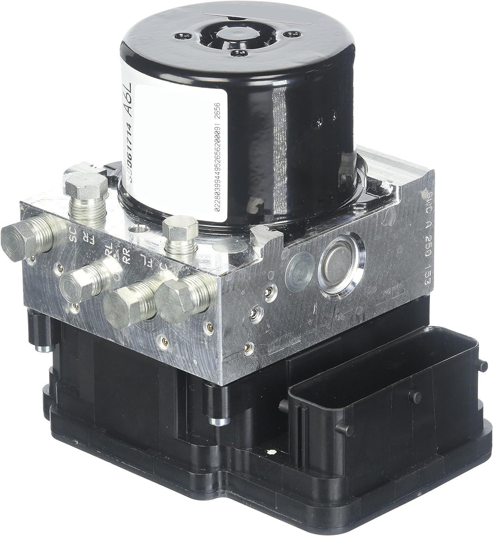 ACDelco 39061712 GM Original Equipment ABS Pressure Modulator Valve