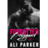 Forgotten Bodyguard 1: (A Forbidden Fruit Novel)