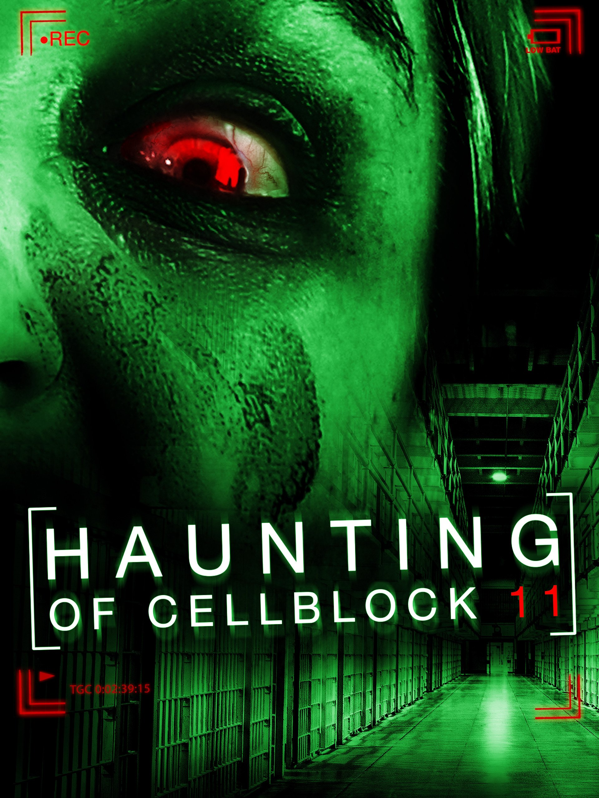 watch haunting of cellblock 11 online free