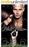 The Black Blossom: A Young Adult Romantic Fantasy (The Healer Series Book 2)