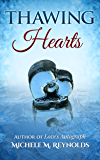 Thawing Hearts