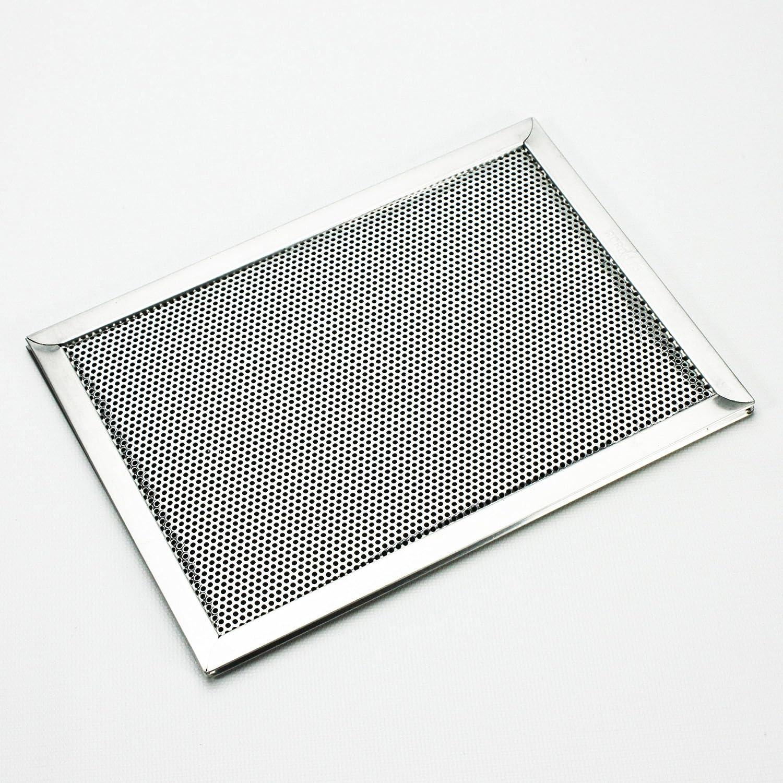 GE JX81B Recirculating Charcoal Filter