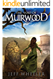 The Void of Muirwood (Covenant of Muirwood Book 3) (English Edition)