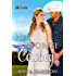 Her Favorite Cowboy (The Watson Brothers Book 4)