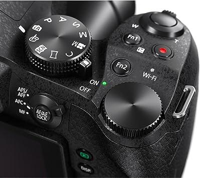 SSE DMC-FZ300K product image 2