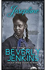 Josephine Kindle Edition
