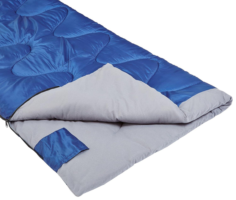 AmazonBasics Envelope Sleeping Bag