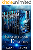 Brotherhood of Dragons