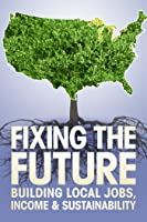 Fixing The Future