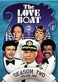 The Love Boat: Season 2 - Vol. 1