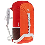 30 LITRE DURABLE RUCKSACK/BACKPACK BY QUECHUA