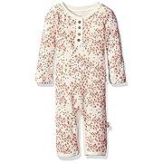 dd3656930f1b Amazon  Baby Registry