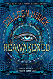 Reawakened (The Reawakened Series Book 1)
