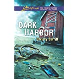 Dark Harbor (Love Inspired Suspense)