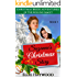 CHRISTMAS MAIL ORDER BRIDE: Suzanne's Christmas Story: A Sweet, Clean Historical Romance Story (Christmas Bride Adventures of the Rollins Family Book 3)