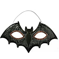 Martha Stewart Crafts Decorative Mask, Bat