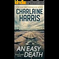 An Easy Death (Gunnie Rose Book 1)