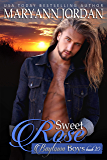 Sweet Rose: Baytown Boys