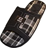Ezstep Men's Corifei Slippers