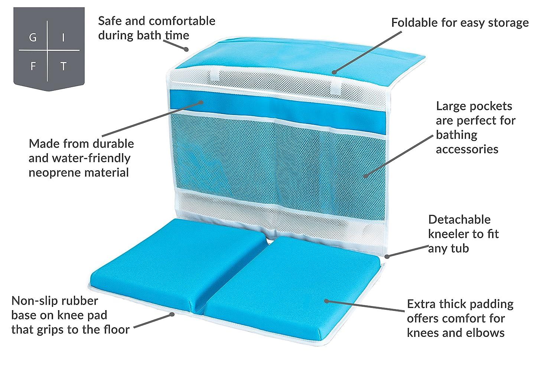 Fine Hoppop Bath Tub Picture Collection - Bathtub Design Ideas ...
