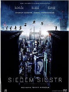 Keoma [Blu-ray]: Amazon.es: Franco Nero, William Berger ...