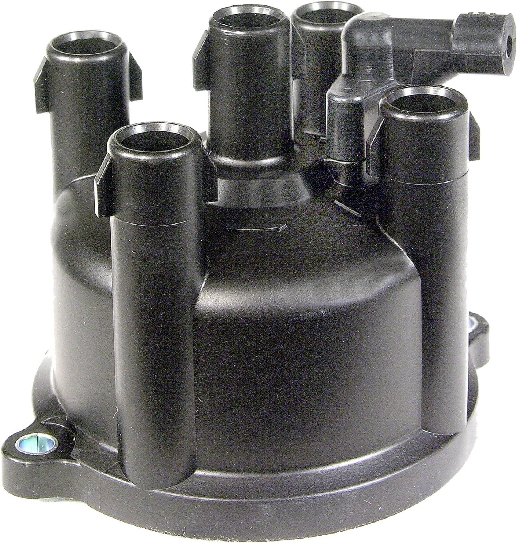 ACDelco E382 Professional Ignition Distributor Cap