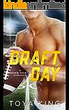 Draft Day: A BWWM Sports Romance