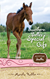 Southern Belle's Special Gift (Keystone Stables Book 3)