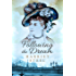 Following the Dream (The Paris Chronicles Book 2)