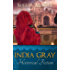 India Gray: Historical Fiction Boxed Set