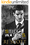 Still Waters (Sanctuary Book 4)