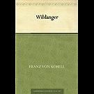 Wildanger