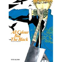 The Art of Bleach