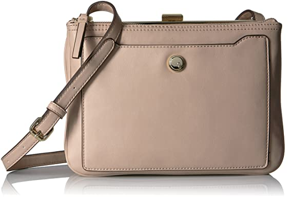 d5a81f08d1db Nine West Bellings Crossbody  Handbags  Amazon.com