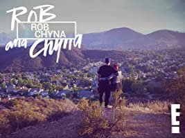 Rob & Chyna, Season 1