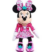 Minnie - Peluche para canción de 11,5 Pulgadas