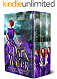 Dark Water: Books 1-3 the full series (Reverse Fairytales Book 2)