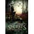 Deep Dark Secrets (The Spiritwalkers Book 1)