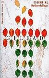Gilead: Hachette Essentials