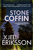 Stone Coffin (Inspector Ann Lindell Book 7)