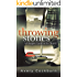 Throwing Stones (Glasgow Lads on Ice Book 1)